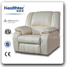 Quality Guaranteed Home Massage Sofa Chair (B069-S)