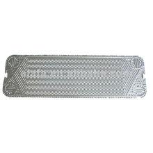 APV N35 related plate heat exchanger plate ,heat exchanger plates and gaskets,316L plate heat exchanger