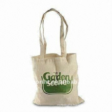 designer cotton shopping bag & cotton net shopping bags