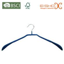 Металлическая вешалка для верхней одежды (TS207)