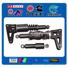 5001175-C4320 Rear suspension shock absorber