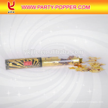Festival Party Décorations Bump Wafer Forme Paillette / sequin / table Confetti / table Scatter