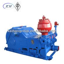 F series mud pump,F-1300/1600