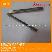 цилиндр высокого качества yxg28 магнит smco дешево