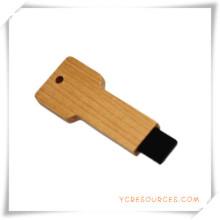 Regalos del promtional para USB Flash Disk Ea04006