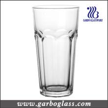 Coupe en verre à eau (GB03018618)