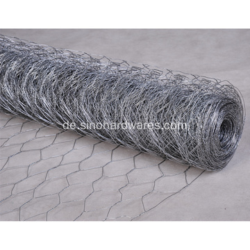 Günstige Chicken Wire Fencing