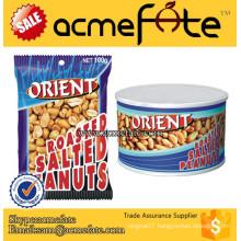 salted roasted peanut price