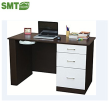Hme deco computer table office table work factory price for sale