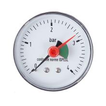 Medidor de pressão mimor de boa qualidade de venda quente