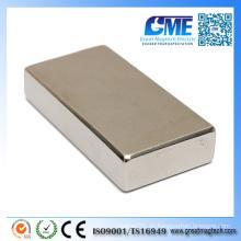 Best Rare Earth N52 Neodym-Block-Magnet