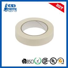 Automotive Masking Tape 36mm