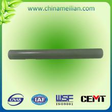 Tubo de plástico reforzado con fibra de vidrio de primera calidad / Gfrp / FRP / GRP