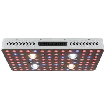 Venta superior Grow Light Led 2000w Phlizon