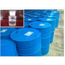 High Purity Propylene Glycol 99% Tech Grade