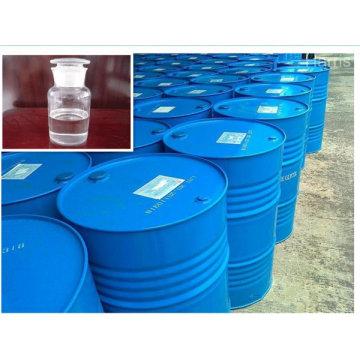 High Purity Propylene Glycol 99% Tech Grade