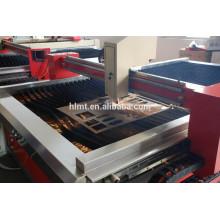 Машинное оборудование для лазерной резки 200 Вт для матриц