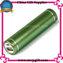 Fashion Power Bank with Customer Logo
