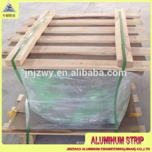 8011 aluminum alloy narrow edge for insulating glass application