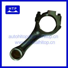 Частей дизельного двигателя Соединительный стержень для CUMMINS 6bt 3942581