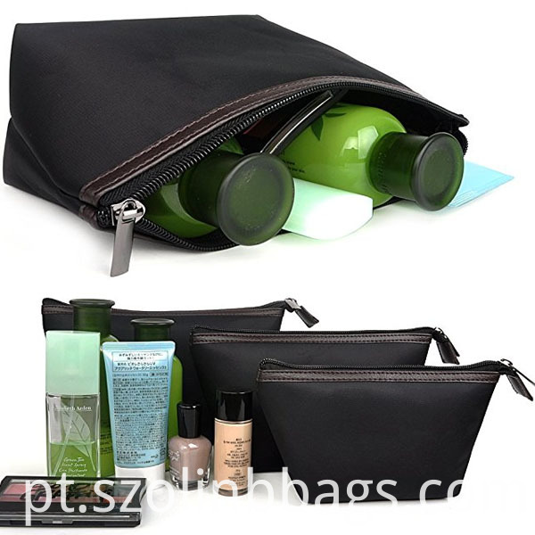 Hand Cosmetic Bag