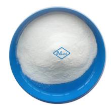 aditivos para piensos Ácido poliglutámico Y CAS 25513-46-6
