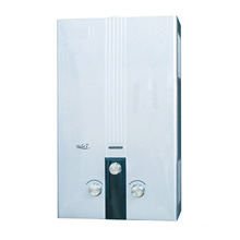 Elite Gas Water Heater with Built in Safety and Summer/Winter Switch (S41)