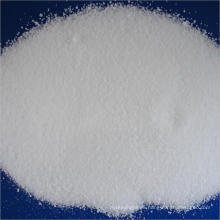 Puyer High Quality and Best Price 56602-33-6, 99%, Bop