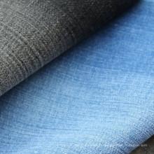 100% Coton Stock Denim Tissu pour Jeans