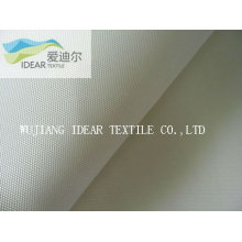 600D Industrial Fabric/Canopy/Awning