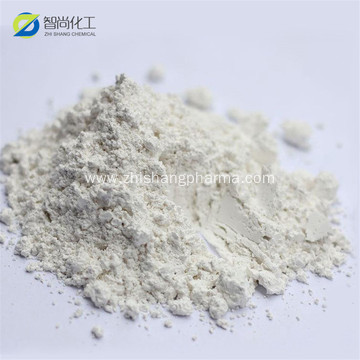 Factory supply 98% CAS 2050-47-7 Bis(4-bromophenyl) ether