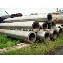 ASTM 1035 Aço estrutural de carbono de alta qualidade