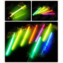 """Holiday Toys 8"""" Glow Stick Glow Star (WLK10200)"""