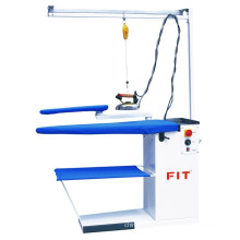 Fit Q3 Plano Type Air Suction Ironing Table Ironing Board Laundry Board