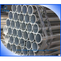 4130 Tubos e Tubos de Aço Estruturais