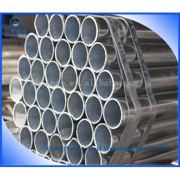 4130 Strukturelle Stahlrohre & Schläuche