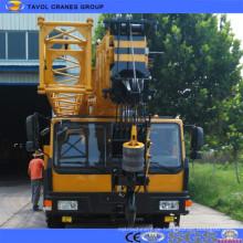 Mobiler LKW-Kran der hohen Leistungsfähigkeits-Baumaschinen-Tavol 20t Fertigung aus China