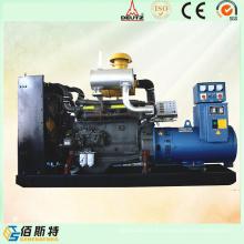 525kVA energía eléctrica de alta potencia conjunto con motor diesel