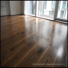 American Black Walnut Engineered Wood Flooring