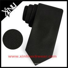 Gravatas de seda italianas feitas à mão de Shengzhou