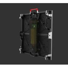 P1.579 LED-Anzeige für die Vermietung von Vorder- und Rückseiten