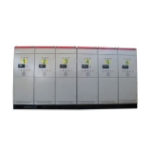 Ensemble de générateur diesel silencieux (23-2500kVA)
