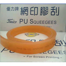 Screen Printing Squeegee Blade  A1