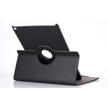 Fashion Smart 360 Degree Stand Leather Cover for iPad PRO