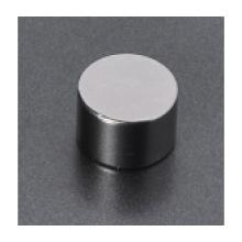 Спеченные Неодимовый магнит N35H