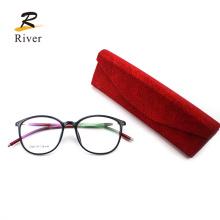 Oversize Dropshopping Ultra-Light Tr Eyeglasses Frames