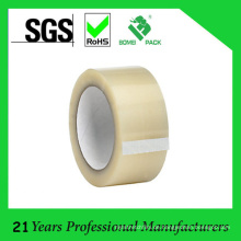 Hotmelt Polyester Box Dichtband China Hersteller