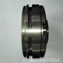 Gray Iron Piston for Engineering Machinery