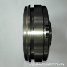 Серый железный поршень для инженерных машин