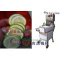 Mesin Slicer Lemon